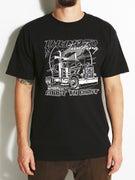 Thunder Trucking T-Shirt