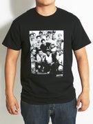 Thrasher Venice T-Shirt