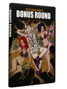 Tilt Mode Bonus Round DVD