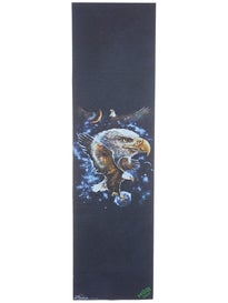 The Mountain Cosmic Eagle Griptape by Mob