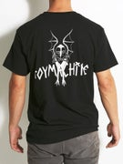 Toy Machine Evil Sect T-Shirt