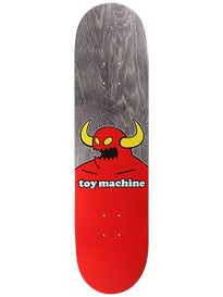 Toy Machine Monster Deck 8.125 x 31.625
