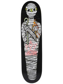 Toy Machine Sect Mummy Deck 8.0 x 32