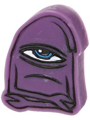 Toy Machine Sect Purple Curb Wax