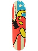 Toy Machine Vice American Monster Deck  8.25 x 32