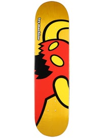 Toy Machine Vice Monster Deck 7.75 x 31.5