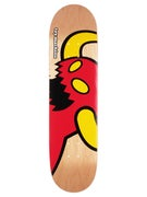 Toy Machine Vice Monster Deck 8.125 x 32