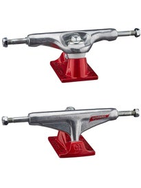 Tensor Aluminum 10 Regular Flick Trucks