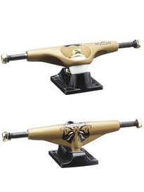 Tensor Mullen Mag Light Lo Trucks