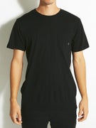 Tavik 2 Pack Pocket T-Shirts