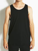 Tavik 3 Pack Knit Tank Tops