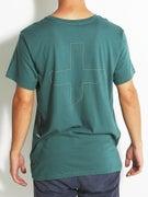 Tavik Four T-Shirt