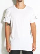 Tavik Apply T-Shirt