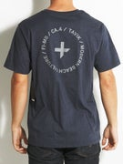 Tavik Crew T-Shirt