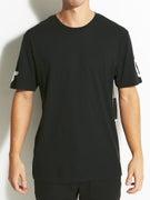 Tavik Deux T-Shirt
