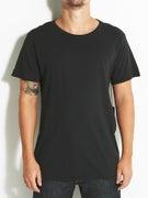 Tavik Dirt Shirt T-Shirt