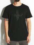 Tavik Fragments T-Shirt