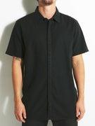 Tavik Grimes Woven Shirt
