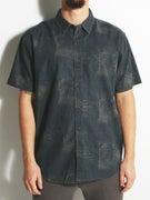 Tavik Howell S/S Woven Shirt