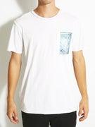 Tavik Late T-Shirt