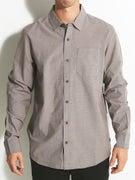 Tavik Maison Woven Shirt