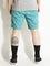 Tavik Ryan Chino Shorts