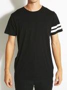 Tavik Select T-Shirt