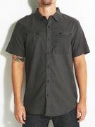 Tavik Shin S/S Woven Shirt