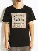 Tavik Up Above T-Shirt