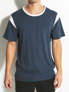 Tavik Warner S/S Knit Shirt