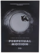 Transworld Perpetual Motion DVD