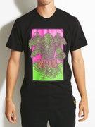 Vol 4 Ancient Evil T-Shirt