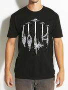 Vol 4 Castles T-Shirt