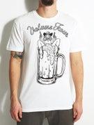 Vol 4 Cow Girl T-Shirt