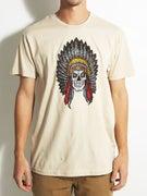 Vol 4 Chief T-Shirt