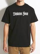 Vol 4 County T-Shirt