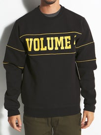 Vol 4 Drop Out Crew Sweatshirt