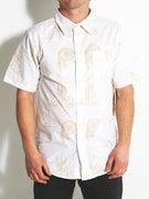 Vol 4 Desert S/S Woven Shirt