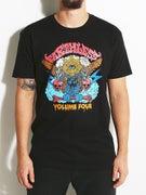 Vol 4 Earthless T-Shirt