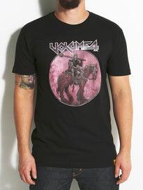 Vol 4 Horseman T-Shirt
