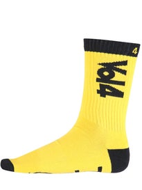 Vol 4 Rock N Roll Socks