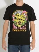 Vol 4 Melt Down T-Shirt