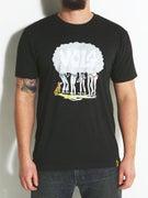Vol 4 Puff Pals T-Shirt