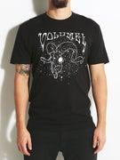 Vol 4 Ram T-Shirt