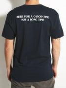 Vol 4 R & D T-Shirt