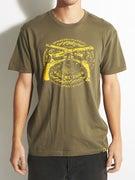 Vol 4 Revolvers T-Shirt