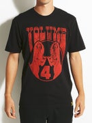 Vol 4 Smokin T-Shirt
