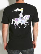 Vol 4 Death Rider T-Shirt