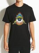 Vol 4 Visual T-Shirt