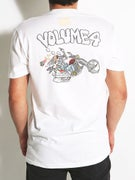 Vol 4 Wildchild T-Shirt